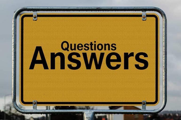 FAQPages – schöner ranken mit JSONLD