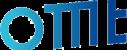 https://contentking.de/wp-content/uploads/2020/11/omt-logo-konferenz-127x50.png